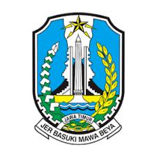 Logo Pemprov Jawa timur