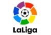 Barcelona turun peringkat usai kalah dari Getafe.