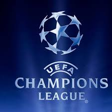 Madrid hampir Tumbang, Tahan Borussia Moenchengladbach 2-2